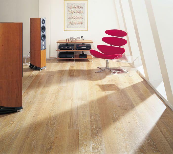 Wood Flooring Light Stain Flooring Engineered Flooring Grey Engineered Wood Flooring