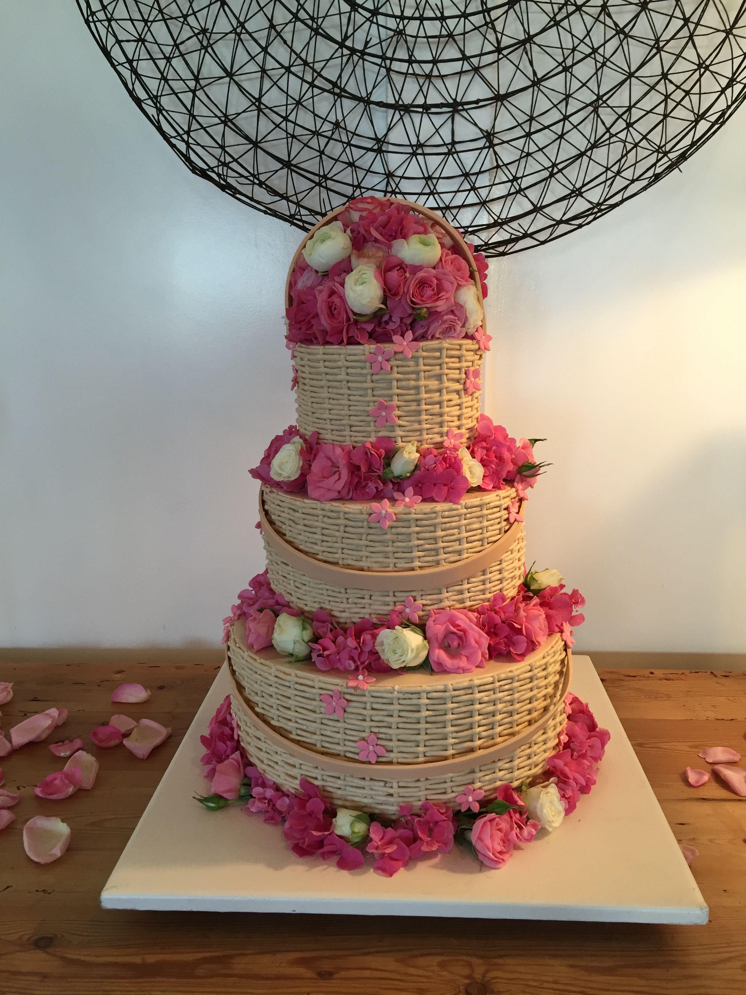 Beautiful cake by jodis cakes beautiful cakes