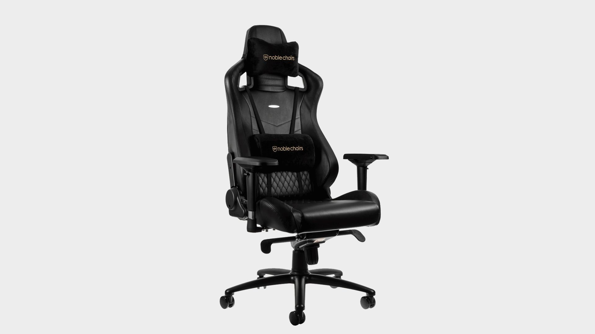 Best Gaming Chairs Chair Gaming Chair Theatre Design