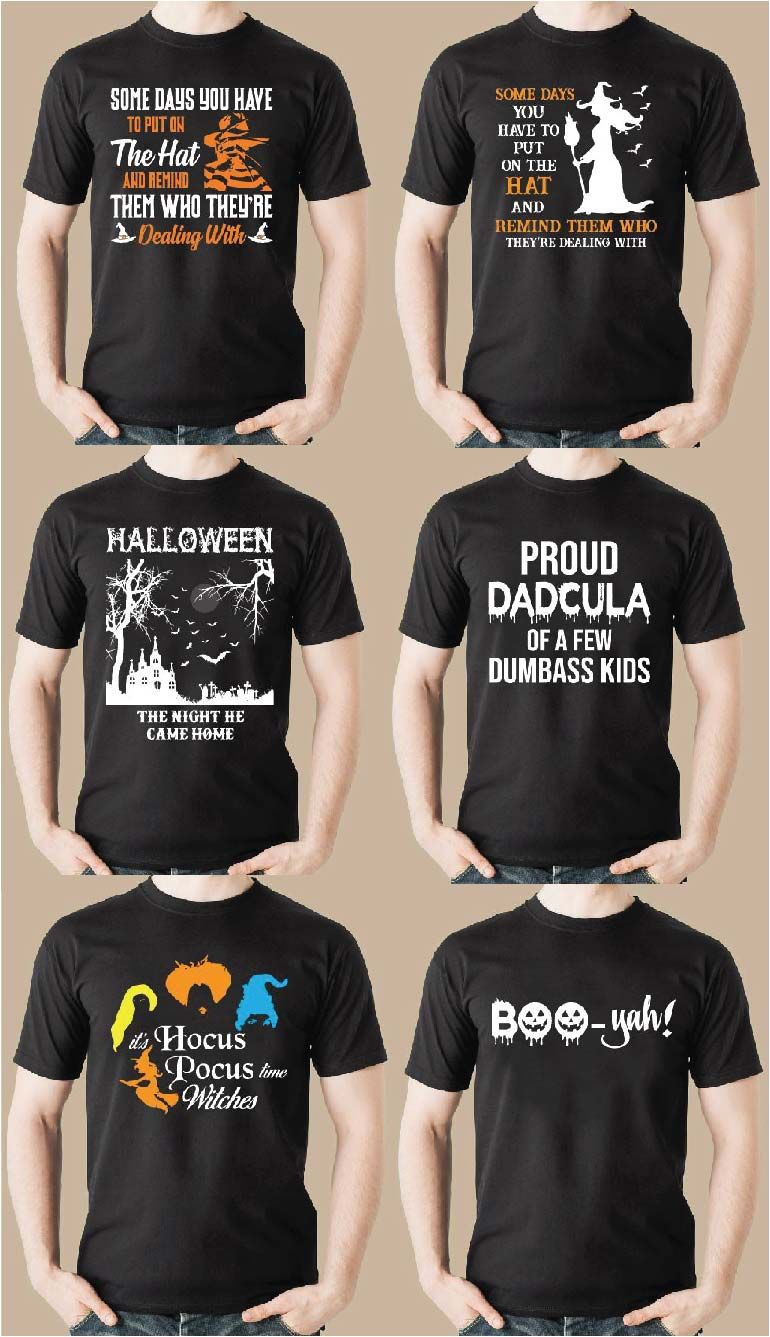 Halloween Shirt Ideas 2019.Check Out Our Fall And Halloween T Shirts For Men And Women