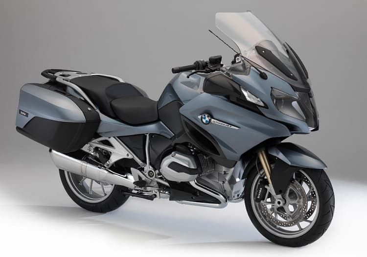 Ranking The Best Sport Touring Bikes On The Market Bmw R1200rt