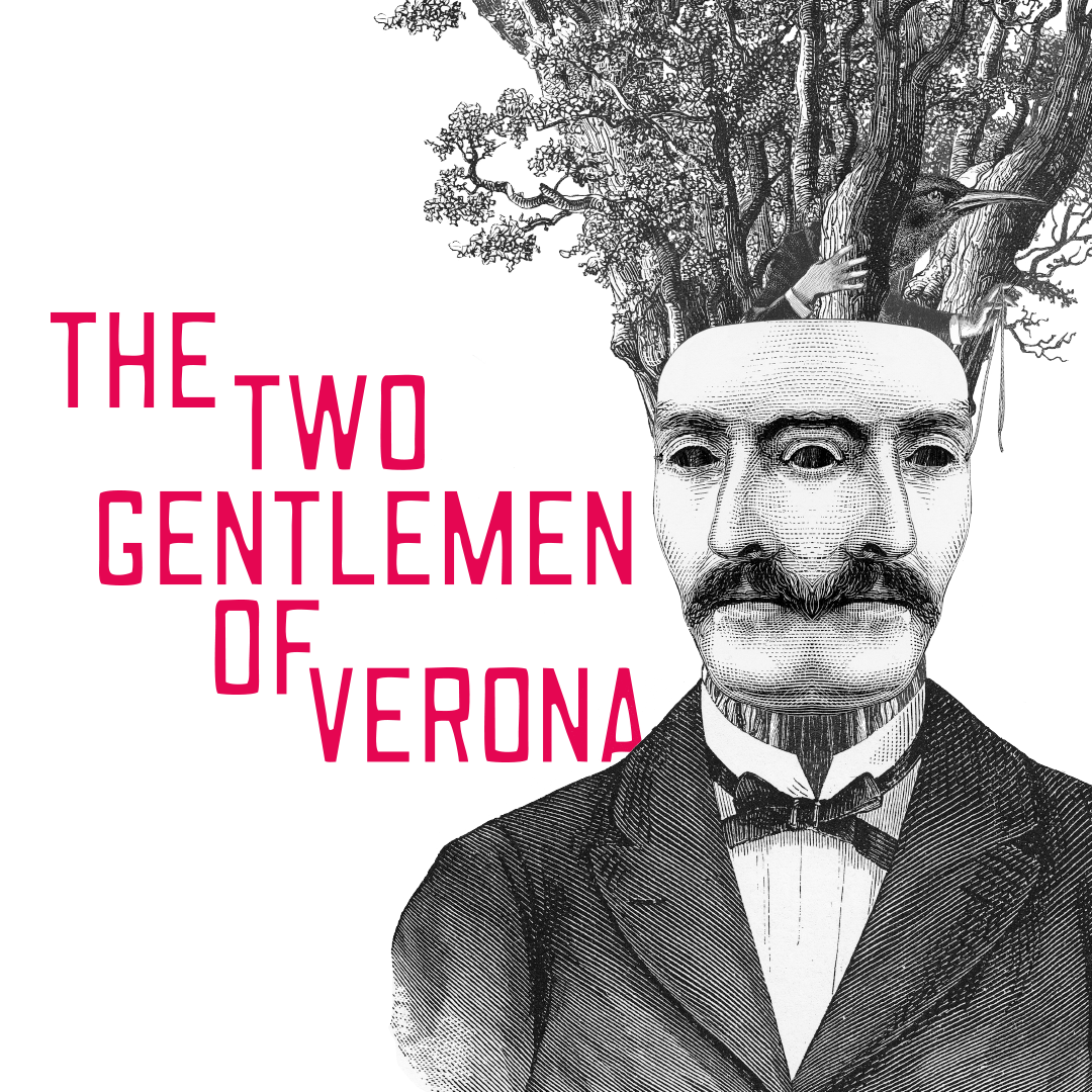 nick bagnall will direct the two gentlemen of verona presented by nick bagnall will direct the two gentlemen of verona presented by shakespeare s globe and liverpool