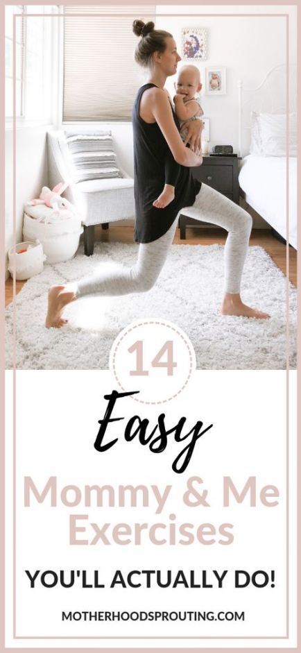65 ideas fitness motivacin for moms simple #fitness