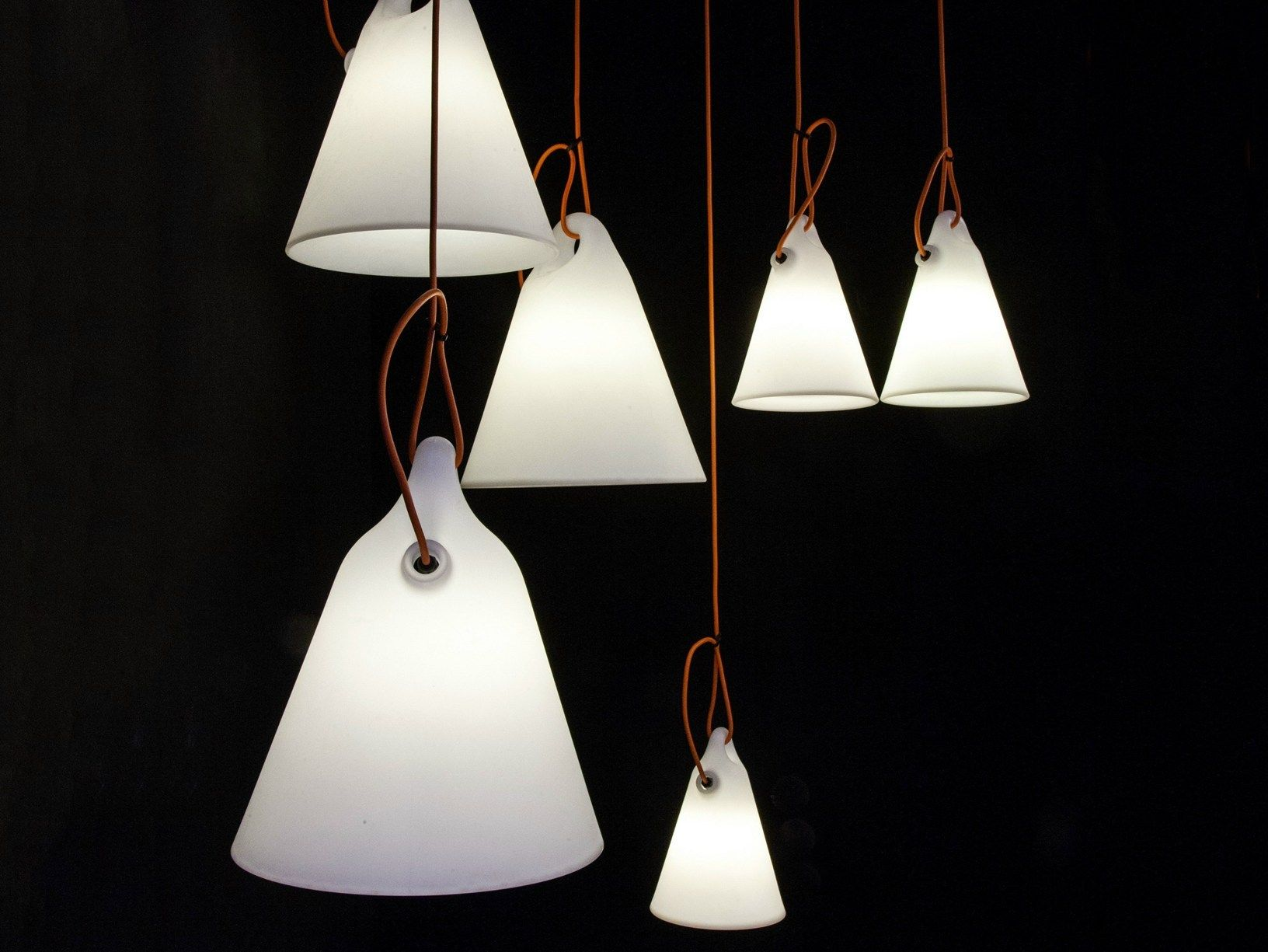 I sistemi di illuminazione da esterno martinelli luce home nel