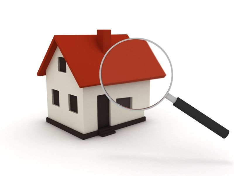 6 Easy tips on how to keep your home search organized