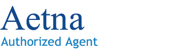Plans Aetna Health Insurance Quotes Health Insurance