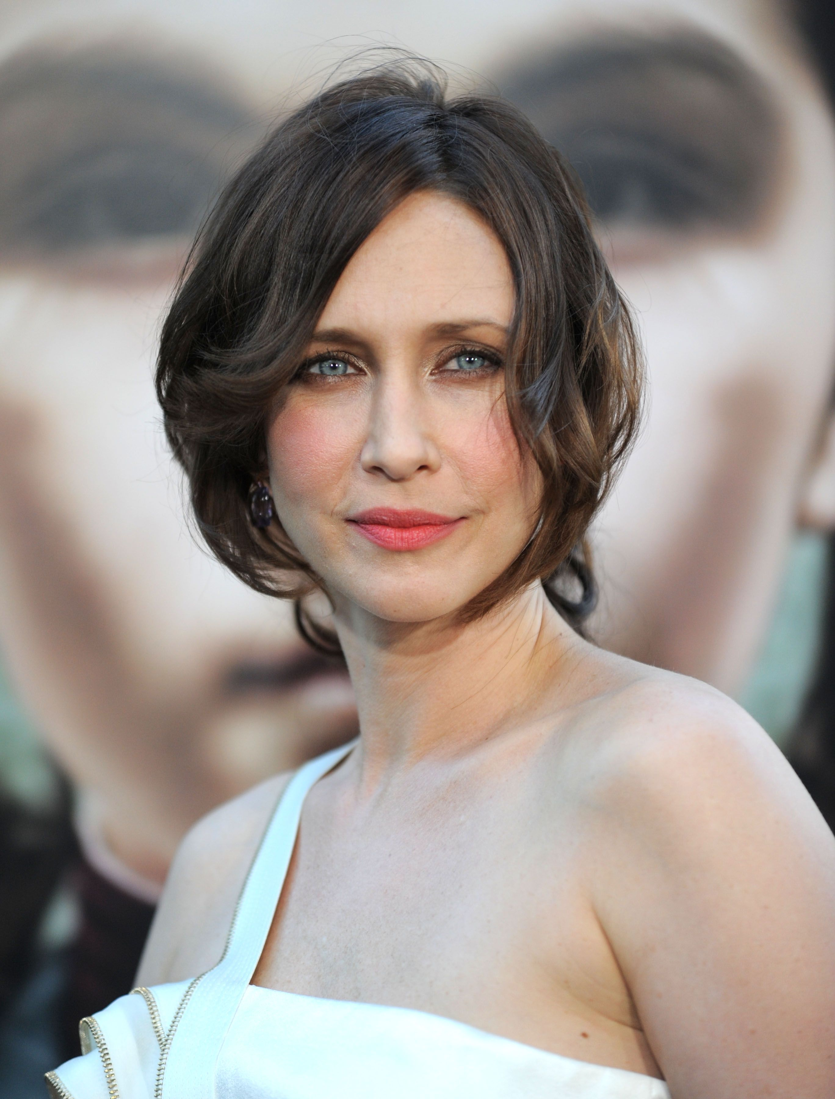 Vera Farmiga Images Free Desktop 8 HD Wallpapers | Just ... Vera Farmiga