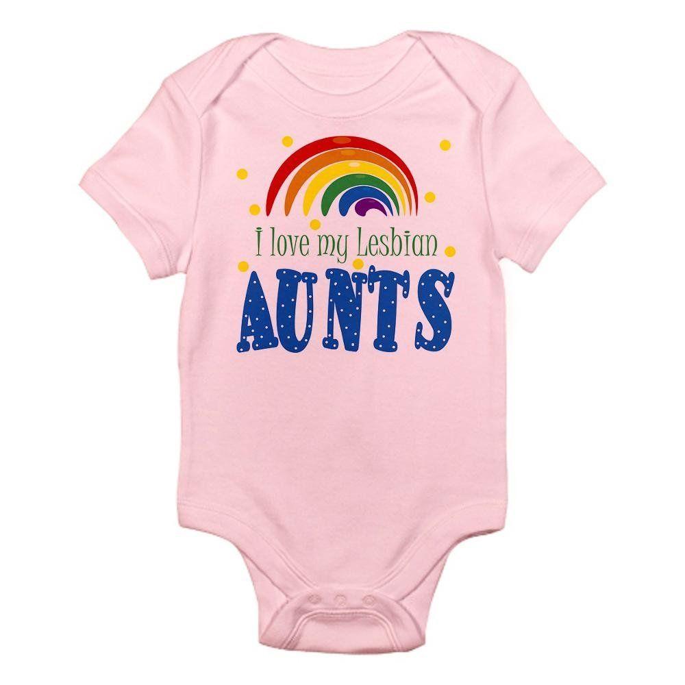 Baby Called Owen Gift O is for Owen Baby Bodysuit Owen Baby Gift