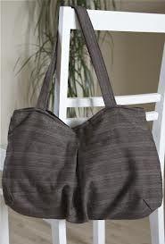 ompelu laukku - Google-haku