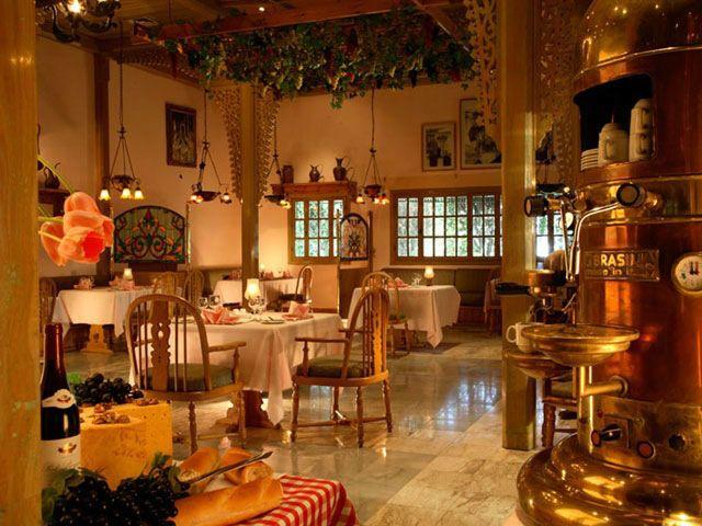 #interior #oriental #beautiful