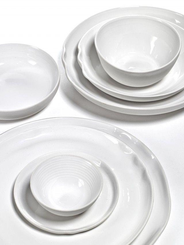 epingle sur vaisselle