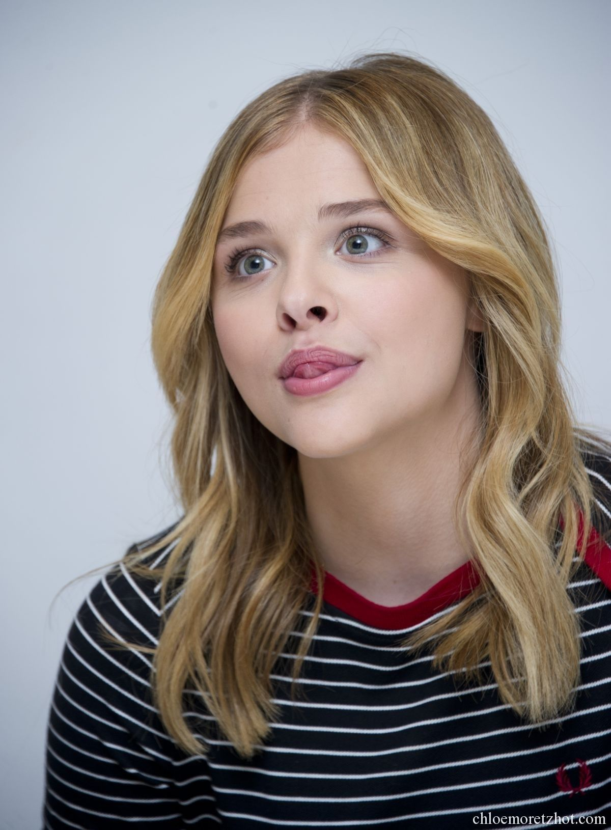 Is a cute Chloe Grace Moretz naked (69 photo), Pussy, Cleavage, Selfie, cleavage 2020