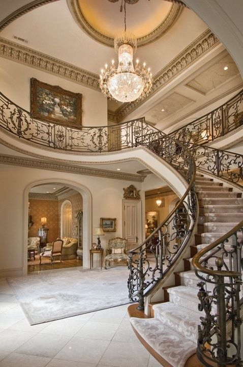 follow elegant residences on pinterest here