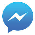 Facebook Messenger to allow you to transfer money within a chat