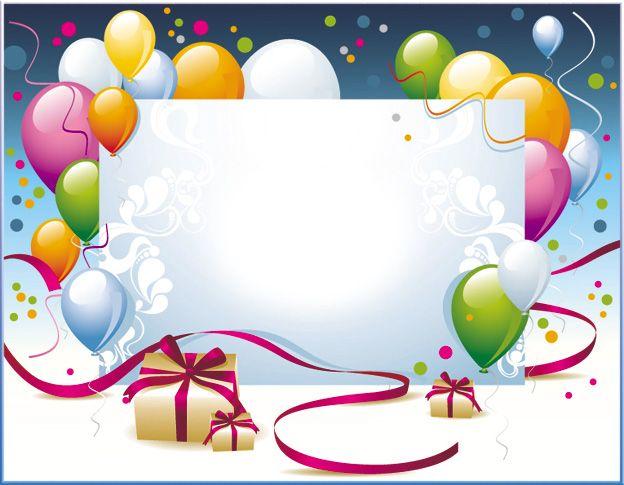Картинки по запросу открытки с днем рождения   С днем ...
