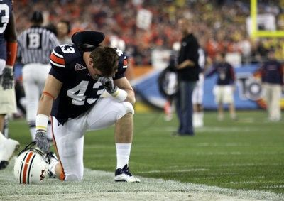 Rest In Peace Lutz To Know Of Him Was To Feel Like You Knew Him To Know Him Was To Love Him Wareagle Alway War Eagle Auburn Auburn Football War Eagle