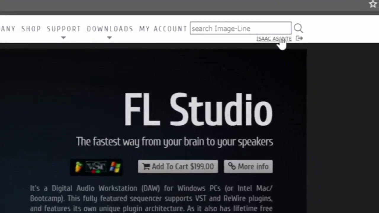 fl studio 10.0 9 torrent