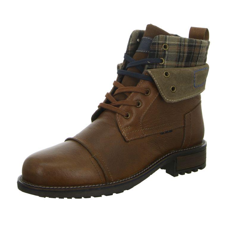 Stiefel & Boots für Herren online | happy