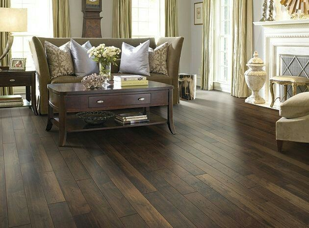 Pin By Andrea Barr On Decor Ideas Installing Laminate