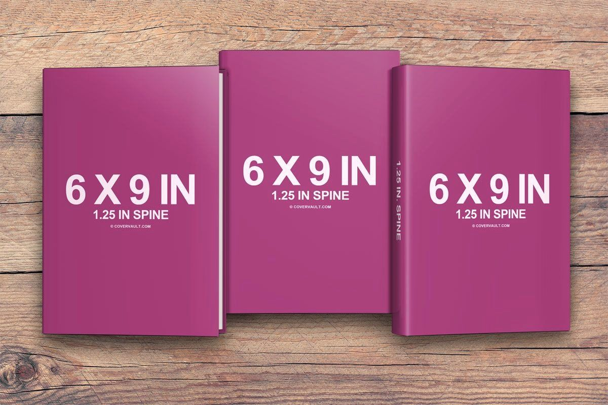 40 book cover template psd in 2020 book cover template