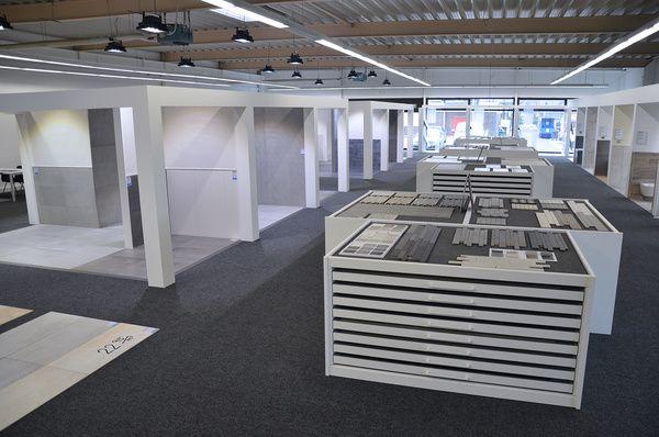 Fliesen Munster Markenfliesen Zu Top Preisen Ausstellung Fliesenausstellung Fliesen Munster