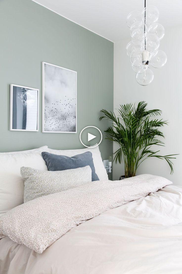 20 Beliebte Farben Fur Schlafzimmer Die Ihnen Positive