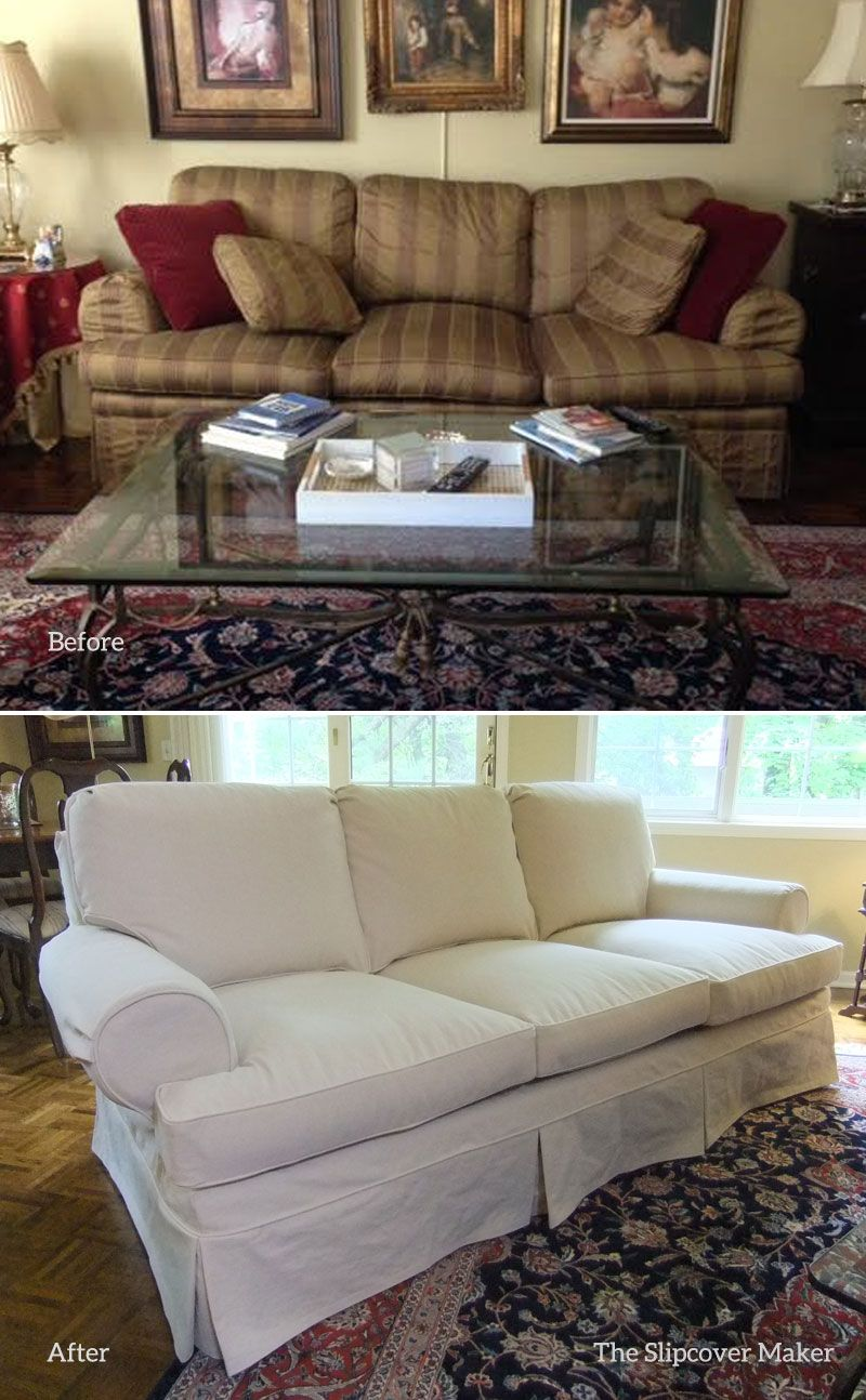 10+ Living room furniture covers info