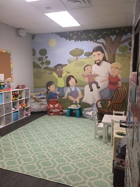 Jesus Loves Children -Kids Wallpaper Church Ministry images