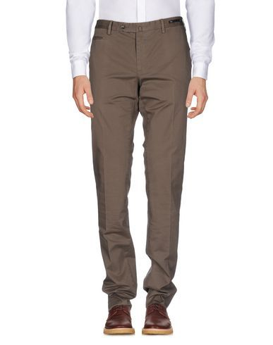 PT01 Men's Casual pants