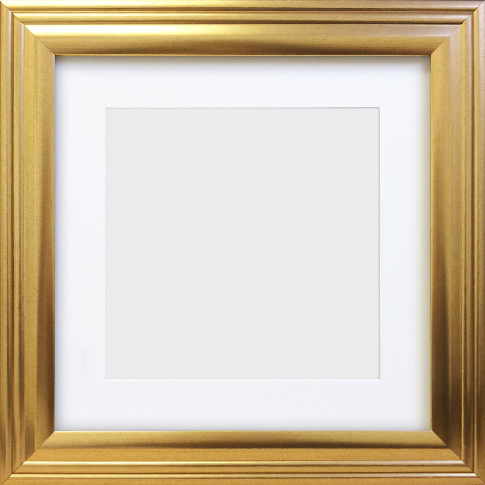 10x10 vintage gold 2806889548jpg 16001600