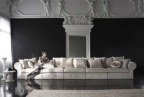 opulent furniture. OPULENT LIVING ROOM Google Search Opulent Furniture N