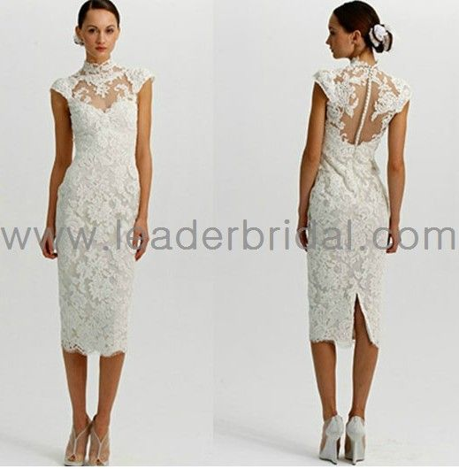10  images about Nnenna&39s Lace Dress Inpriations on Pinterest ...