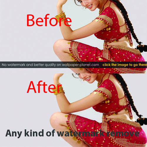 Pin By Kowsar Chowdhury On Background Removal