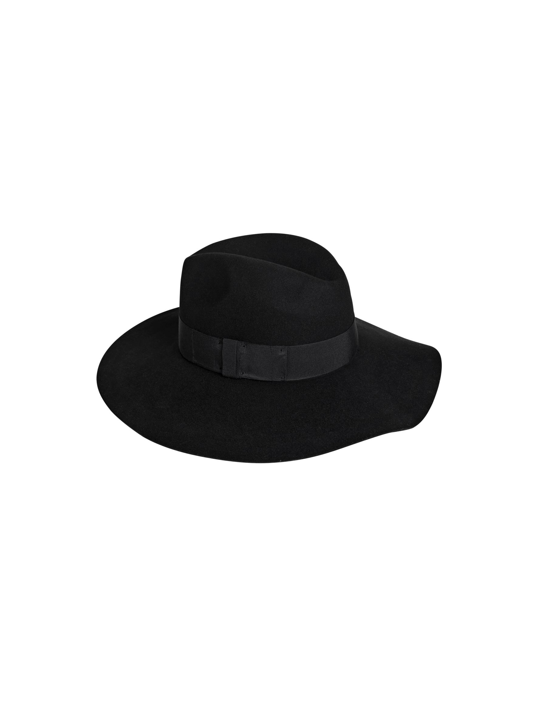 Obila hat - AWLOOK005 | By Malene Birger