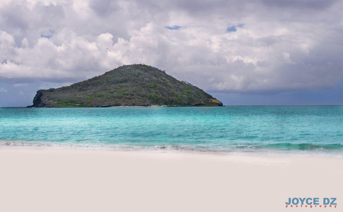 Maria Island, Anse de Sable Beach, Vieux Fort, St Lucia, Honeymoon, #familytravel, #travelwithkids