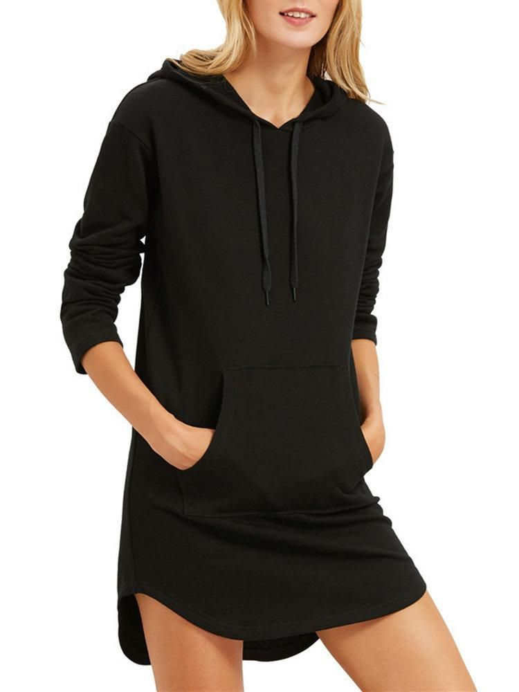 RRINSINS Mens Regular Fit Long Sleeved Hollow Out Solid Color Dress Work Shirt
