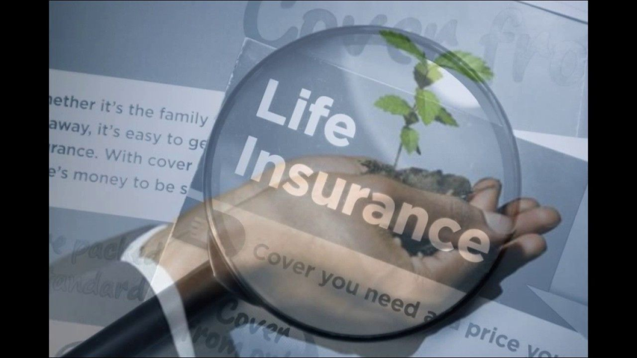 What Is Full Coverage Auto Insurance Geico With Images Car Insurance Family Life Life