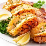 The Best Broiled Lobster Tail Recipe #keto #ketogenic #ketodiet #ketorecipes #ketogenicdiet #lowcarb #lowcarbrecipes #lobstertail The Best Broiled Lobster Tail Recipe #keto #ketogenic #ketodiet #ketorecipes #ketogenicdiet #lowcarb #lowcarbrecipes #lobstertail The Best Broiled Lobster Tail Recipe #keto #ketogenic #ketodiet #ketorecipes #ketogenicdiet #lowcarb #lowcarbrecipes #lobstertail The Best Broiled Lobster Tail Recipe #keto #ketogenic #ketodiet #ketorecipes #ketogenicdiet #lowcarb #lowcarbr #lobstertail