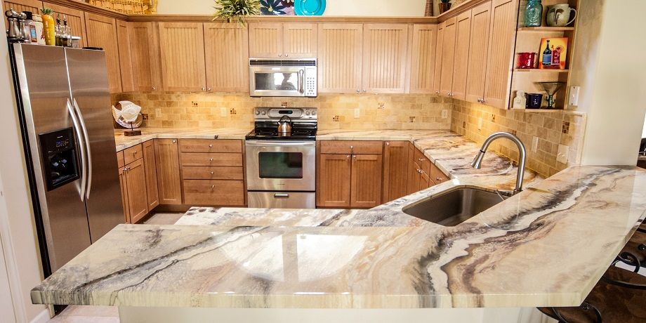Epoxy Paint For Countertops