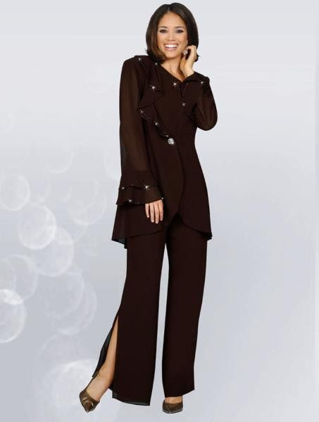 womens pant suits @After5fomal.online or @After5formal.com http ...