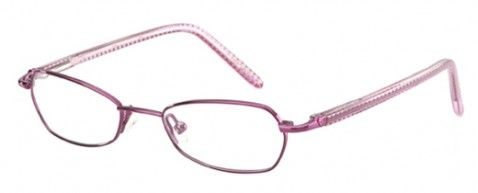4ee5880740 Cute pink Barbie glasses for girls