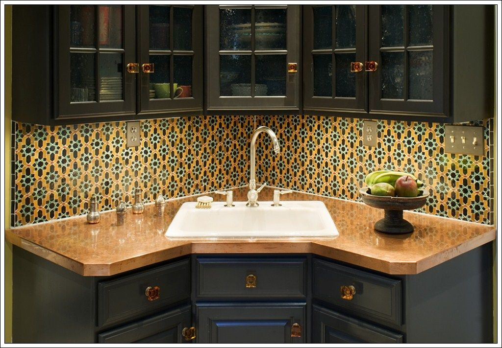 Corner Sink Kitchen Of Save Your Space With Corner Kitchen Sinks Stunning Corner Sink Kitchen Review