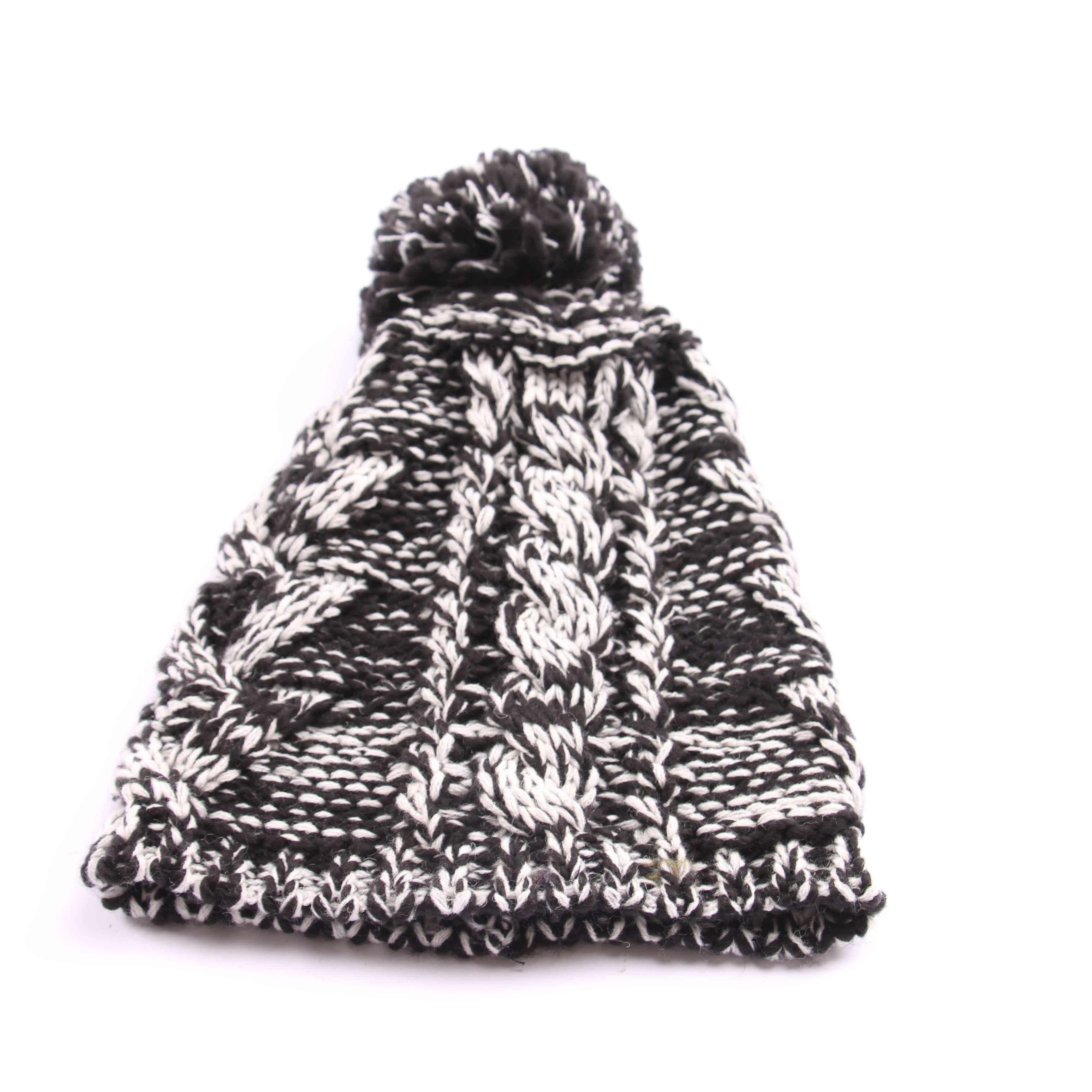 Pin on Fashion winter hat-Adult-Men