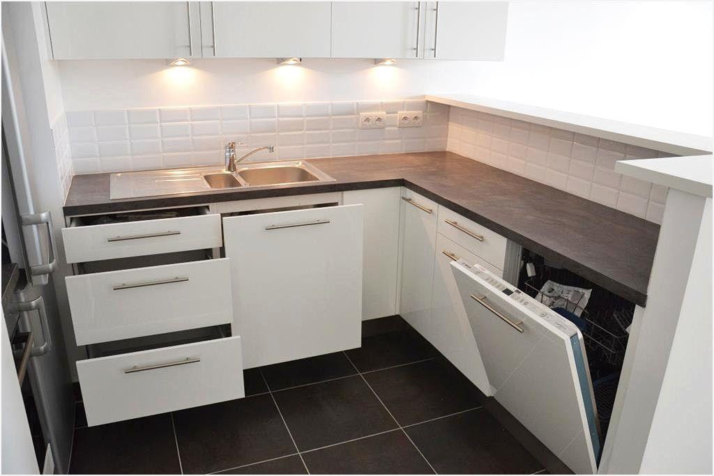 Bricorama Cuisine Equipee Kitchenette Home Decor Kitchen Cabinets