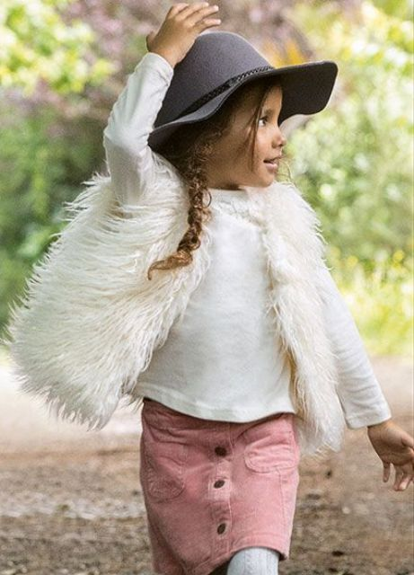 b46e05a7b a rose quartz button down skirt
