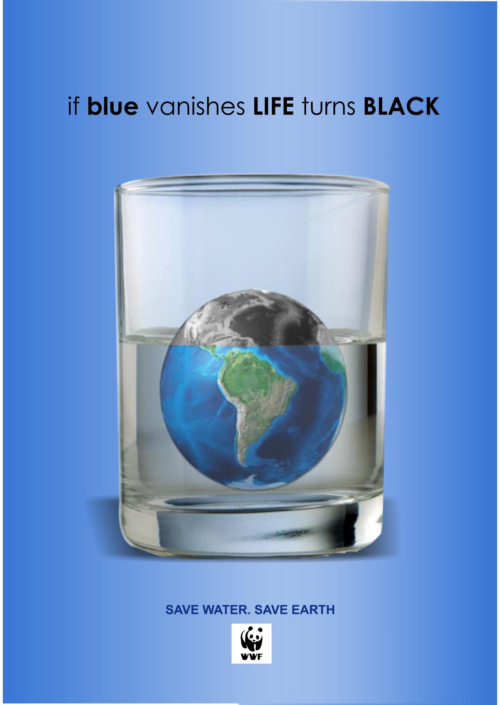 Poster design on save earth - Poster Design Google Pretra Ivanje