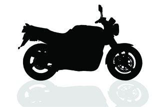 Download Yamaha Yz250f Pdf Service Manual Repair Maintenance Download Yamaha Repair Motorcycle Repair Yz250f Repair Manuals