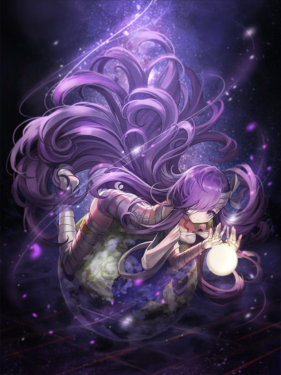 굼랏 グムラット Anime Fate Anime Images