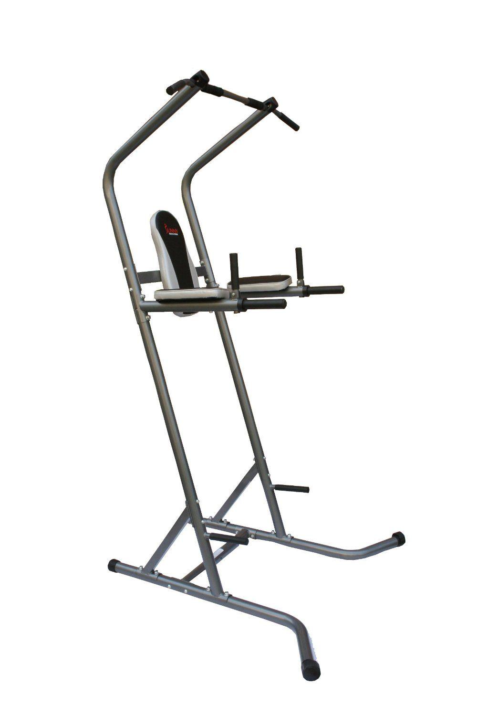 Cheap FG800 Power Tower At home gym, Home gym equipment