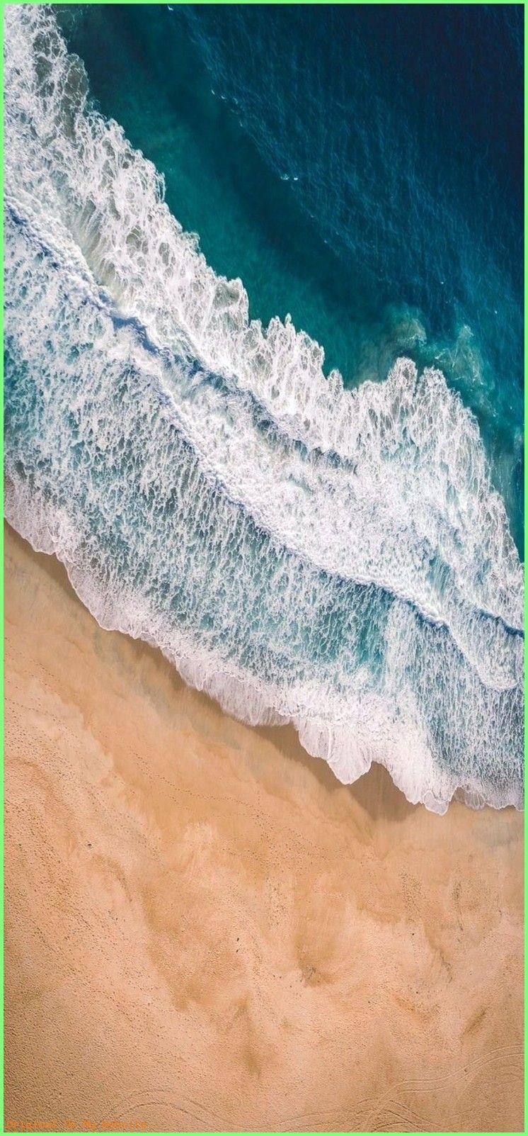 Samsung Galaxy S7 Wallpaper With Sea Samsung Wallpaper Wallpaper Backgrounds Galaxy Wallpaper